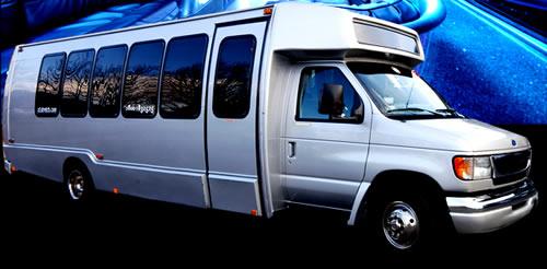 Party Bus limo hire in London, Reading, High Wycombe, Swindon, Oxford, Cambridge, Croydon, Milton Keynes, Northampton, Hertfordshire, Buckinghamshire, Bedfordshire, Berkshire, Surrey, Essex, Hampshire, UK.